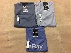 Lot of 3 Victorias Secret Sport Knockout Tight Leggings Size Extra Small NWT